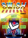 Swish 網路動畫新視界-cover