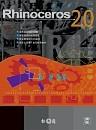 Rhinoceros 2.0 產品設計-cover
