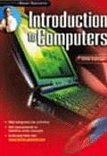 Peter Norton's Introduction to Computers, 5/e (Paperback)-cover