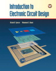 Introduction to Electronic Circuit Design (Paperback)-cover