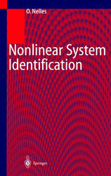 Nonlinear System Identification-cover