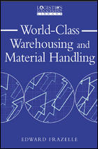 World-Class Warehousing and Material Handling-cover