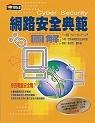 網路安全典範圖解-cover