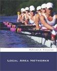 區域網路 (Local Area Networks)