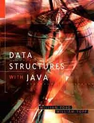 Data Structures with Java (IE)-cover