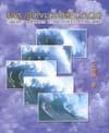 Java Servlet/JSP 程式設計 Step by Step 使用 IBM WSAD5.1, WAS5.0 及 MYSQL4-cover