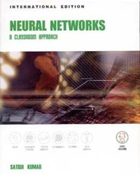 Neural Networks A Classroom Approach-cover