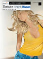 Illustrator 人物繪製-Woman-cover