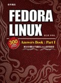 Fedora Linux Answers Book : Part I-cover