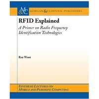 RFID Explained-cover