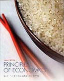 Principles of Economics Asian Edition (IE-Paperback)