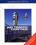 Fundamentals of Air Traffic Control, 5/e (IE-Paperback)-cover