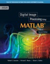 Digital Image Processing Using MATLAB, 2/e (IE-Paperback)-cover