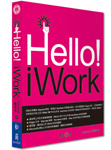 Hello ! iWork-cover