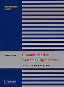 Communication Systems Engineering, 2/e (IE-Paperback)-cover
