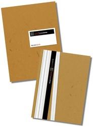數位設計案內所《書籍篇 + 名片篇》(套書)-cover