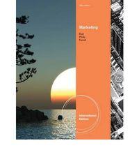 Marketing, 16/e (IE-Paperback)
