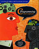 C Programming: a Q&A Approach (IE-Paperback)-cover