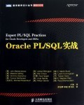 Oracle PL/SQL 實戰 (Expert PL/SQL Practices: for Oracle Developers and DBAs)-cover