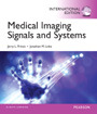 Medical Imaging Signals and Systems (IE-Paperback)-cover