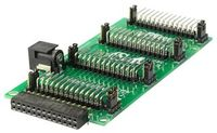 PiRack 擴充板 (Circuit Rack for Raspberry Pi)-cover