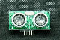 US-100 超音波距離感測器帶溫度補償-cover