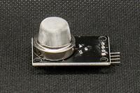 MQ-2 煙霧感測器-cover
