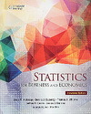 Statistics for Business and Economics Annotated Edition (IE-Paperback)-cover
