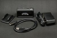PiHut 5V/2A 獨立供電 7 Port USB Hub-cover