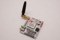 EFCom PRO GSM/GPRS 模組-cover