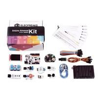 Elecfreaks Arduino Advanced Kit-cover