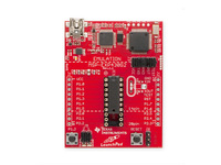 MSP430 Value Line LaunchPad Development Tool-cover