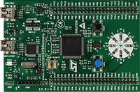 STM32F3-Discovery-cover