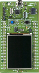 STM32F429-Discovery-cover