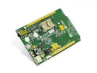 聯發科 LinkIt ONE 無線物聯網穿戴式開發套件-cover