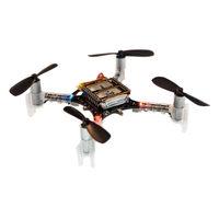 【SeeedStudio】Crazyflie 2.0 - 四旋翼飛行套件/四軸空中飛機/四軸飛行器 2.0(含遙控器)-cover