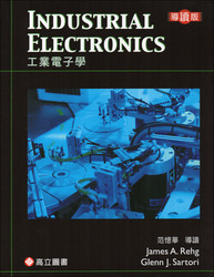Industrial Electronics  <導讀本>-cover