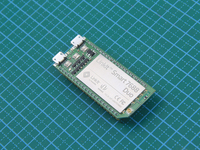 LinkIt Smart 7688 Duo WiFi 開發板-cover