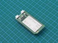 LinkIt Smart 7688 Duo WiFi 開發板-cover
