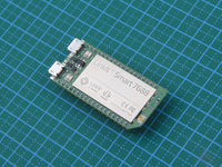 LinkIt Smart 7688 WiFi 開發板-cover