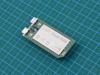 LinkIt Smart 7688 WiFi 開發板-cover