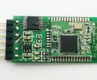 藍芽4.0 BLE 模組F-60 UART-cover