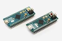 Arduino 官方正版 Genuino Micro-cover
