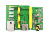 Breakout for LinkIt Smart 7688-cover